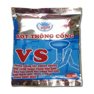 bot thong tac cong