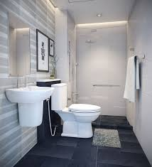 cách dọn dẹp nhà vệ sinh sạch